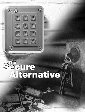 the-secure-alternative