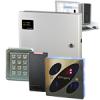 Progeny P3 Online 65,000 Door System