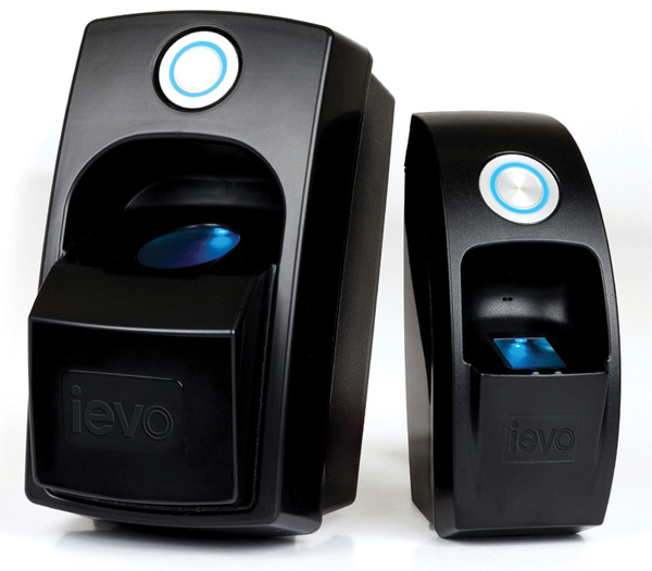 ievo-usb-desktop-reader