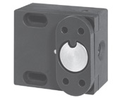 3510-Cabinet-Lock-top-mount