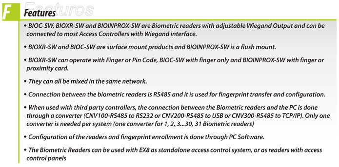 External-Biometric-Readers-features