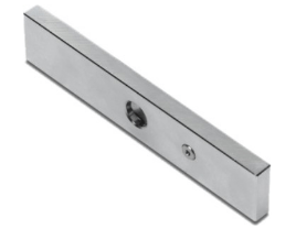 MAG1011M STANDARD MAGNET ARMATURE PLATE ONLY (MAG10ARM)