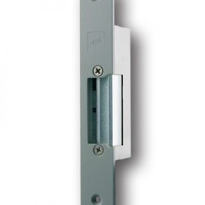 Eff Eff 14-34 Series | Secure Locks