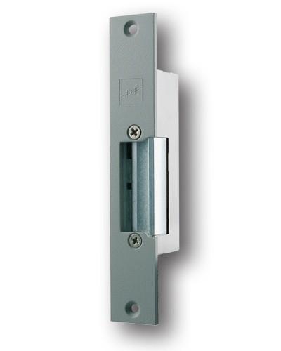 Eff Eff 14-34 Series | Secure Locks