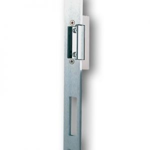 Eff Eff Door Locks 17-37 Series