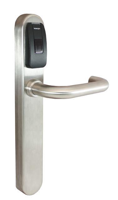Stainless Steel Digital lock