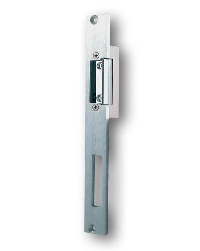 Eff Eff Door Locks 17-37 Series
