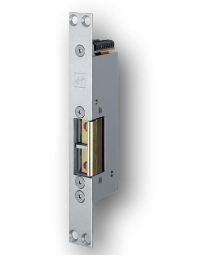 Eff Eff Door Locks | 331 URF