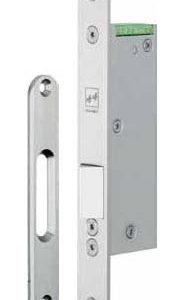 Abloy Eff Eff 351M.80 Motorised Lock
