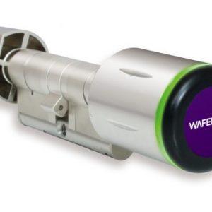 Waferlock Electronic Cylinder