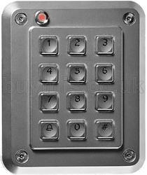 STORM AXS Strikemaster Keypads | 30709 Digital Keypad