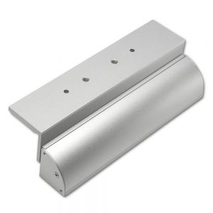 MAG1211M Z&L BRACKET WITH ARCHITECTURAL COVER (300ZLDC)