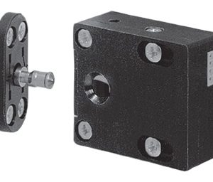 3510 Cabinet Lock