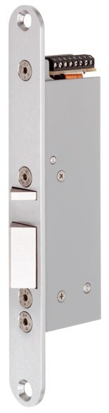 Eff Eff Door Locks 351U80