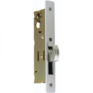 Alpro Europrofile Hook Bolt Deadlock 52220XX
