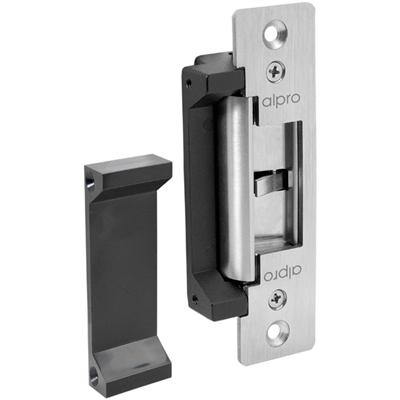 Alpro HIGH SECURITY ELECTRIC STRIKES