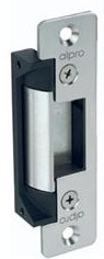 Alpro AL2000 SERIES HIGH SECURITY ELECTRIC STRIKES