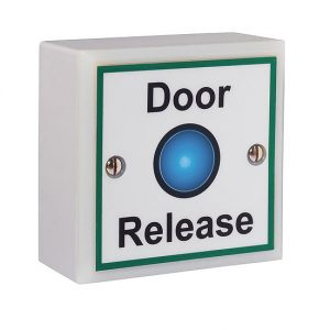 Door Release Button | Door Automation