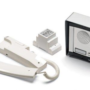 Videx Audio Entry Kit