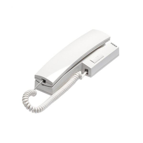 Videx Telephone