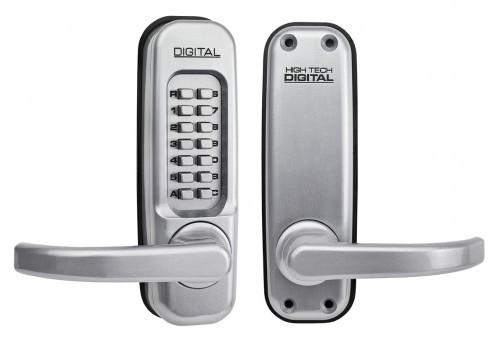 Digital Door Locks | Handles
