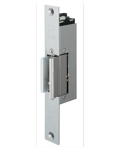 Eff Eff Door Locks 914u-934u