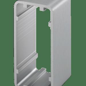 Door Hardware & Accessories