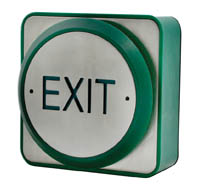 Exit Buttons