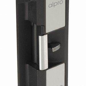 Alpro 2000