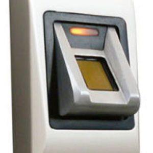 BIOC Internal Biometric reader