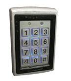 Budget5 Keypad | Door Entry