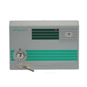 EX100 Exitguard | Door Alarm
