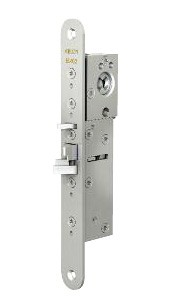Abloy EL402 Solenoid Lock | Highly Secure Door Locks