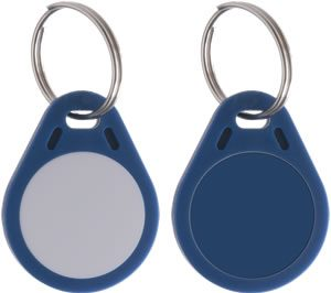 Door Entry Fobs | Access Control