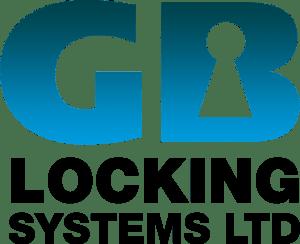 GB Locking Systems