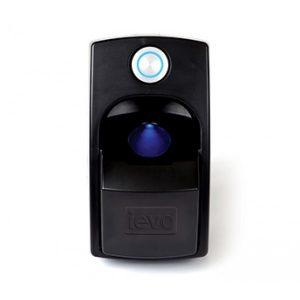 IEVO Ultimate Reader | Access Control