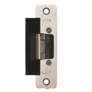 I6504 | Door Strikes | GB Locking Systems