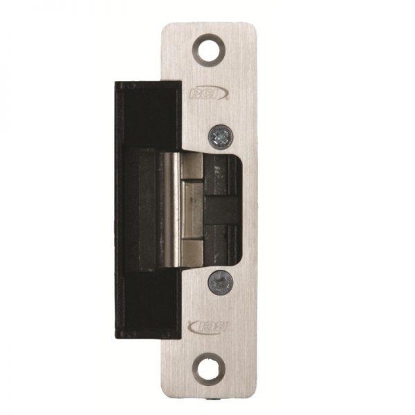 I6504 | Door Strikes | GB Locking Systems