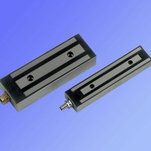 ms20-30wpu ELECTRIC LOCKING & HOLD OPEN MAGNETS