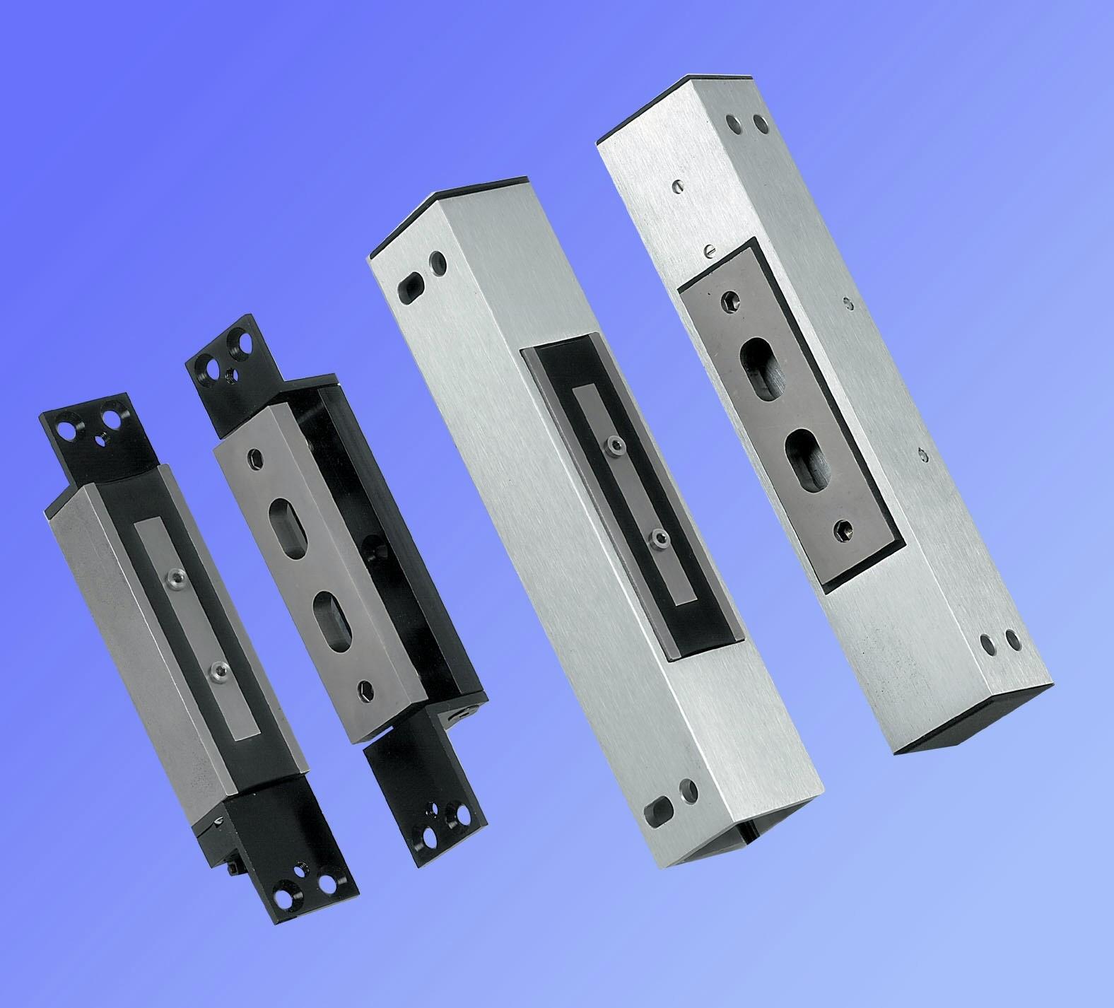 MS41 Shearlock - GB Locking Systems on