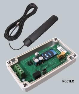 RC01EX