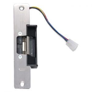 RCI6507 Accessories   Miscellaneous   GB Locking Systems Newcastle