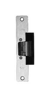 S6507 ELECTRIC LOCKING & HOLD OPEN MAGNETS
