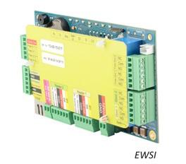 EWSI XPR1