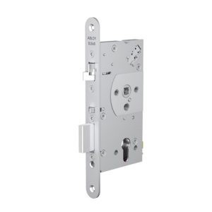 Abloy Solenoid Locks