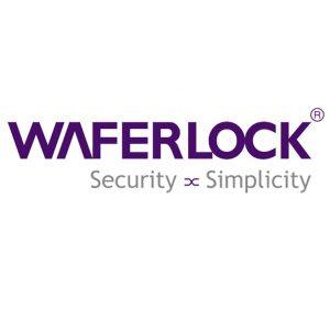 Waferlock