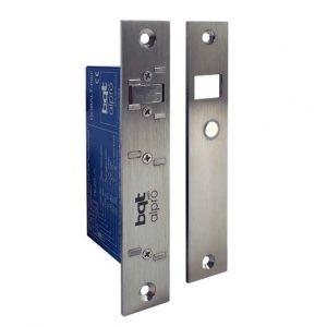 SA-66 Electronic Lock