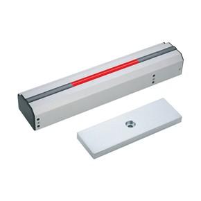 Pressure Sensor EW Magnets