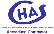 CHAS_accredited_installer