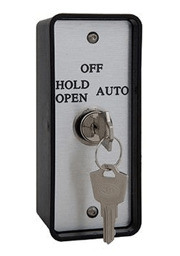 Door Automation | 2220a | GB Locking Systems